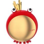 Pupa Trousse Il Principe Ranocchio 12 Rosso