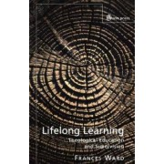 Lifelong Learning by Frances Ward