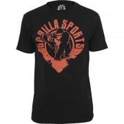 Gorilla T-Shirt L