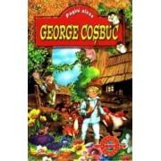 Pagini alese - George Cosbuc