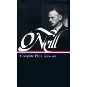 Complete Plays: 1920-31 by Eugene Gladstone O'Neill