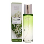 JFENZI - Natural Line - Lily of the Valley 50 ml