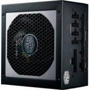 Sursa Modulara Cooler Master V Series V550 v2 550W 80 PLUS Gold