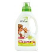 Detergent bio lichid mami si bebe 750ml - Almawin Longeviv.ro
