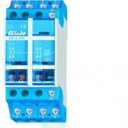 Eltako XR12-400-230V - Contattore di installazione