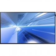 FHD Large Format Display DM32E