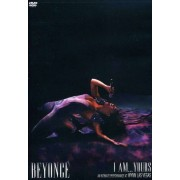 Beyonce - I Am... Yours: An Intimate Performance at Wynn Las Vegas (0886976069698) (1 DVD)