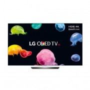 LG OLED 65B6V 65'' 4K Ultra HD Smart TV Wi-Fi Nero LED TV