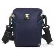 Geantă Crumpler Base Layer pouch M, albastru