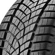 Goodyear UltraGrip Performance GEN-1 ( 225/55 R17 101V XL , с протектор на джанта (MFS), runflat )