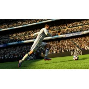 FIFA 18 Standard Edition voor Xbox One