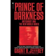 Princes of Darkness by Grant R. Jeffrey