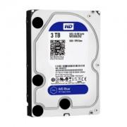 HDD Western Digital WDBH2D0030HNC-ERSN SATA3 3TB 5400 Rpm