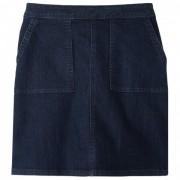 Prana - Women's Kara Skirt - Rock Gr 8 schwarz