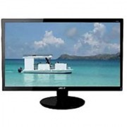 Acer P166HQL 15.6-inch LED Monitor