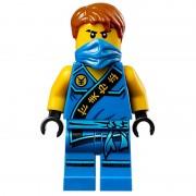 Figurine Lego® Ninjago - Jay