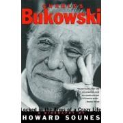 Charles Bukowski by Sounes