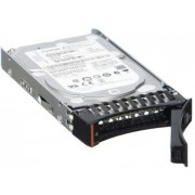 HDD Server IBM 81Y9730, 1TB @7200rpm, SATA III, 2.5""