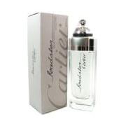 Perfume Roadster Cartier Eau de Toilette Masculino 50 ml
