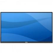 Dell UltraSharp 24 Monitor | U2414H - 60.4cm(23.8') Black No Stand, EUR