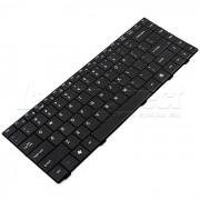 Tastatura Laptop BenQ Joybook R45E + CADOU