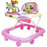 PANDA ADJUSTABLE BABY WALKER/ DHAMAKA SALE PRODUCT/ FOR KIDS