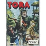 """[ B.D. Aviation ] Tora N° 137 ( 3e Trimestre 1983 ) : """" Une Agréable Surprise """""""