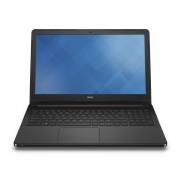 Dell Inspiron 3558 I5-5200U 2.2 GHz