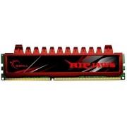 G.Skill 8GB DDR3 PC3-12800 DC Kit 8GB DDR3 1600MHz geheugenmodule