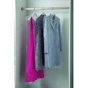 La Redoute 6 чехлов для одежды