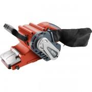 Szalagcsiszológép, 1010W, szalagméret:76×533mm (8894300)