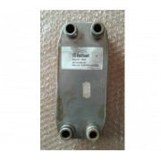 Intercambiador Placas Vaillant VMW ES 282-5 R2