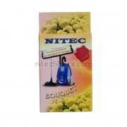 Ароматизатор за прахосмукачки NITEC, код М43