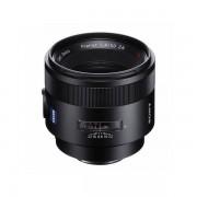 Obiectiv Sony 50mm f/1.4 Carl Zeiss Planar T* ZA SSM