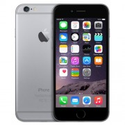 Apple iPhone 6 16 GB. Fri Frakt!