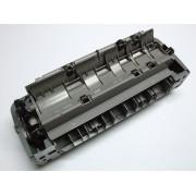Duplex HP Business Inkjet 1100 C8247A
