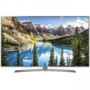 Телевизор LG 55UJ670V, 55 инча, 4K UltraHD TV, 3840x2160, 1900PMI, Smart webOS, WiFi, Bluetooth, HDMI, USB, 55UJ670V