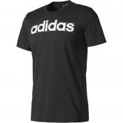 Adidas Мъжка Тениска Linear BK2783