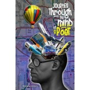 Journey Through the Mind of a Poet