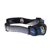 Coleman Headlamp - CHT 10 Head Torch