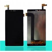 LCD/Display + Touch Xiaomi Redmi Note 4G Preto