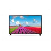 "TV LED, LG 49"", 49LJ614V, Smart, webOS 3.5, 1000PMI, WiFi, FullHD"