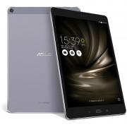 "Tableta Asus ZenPad 3s 10"" Z500KL Hexa Core 32Gb 4G Slate Grey"