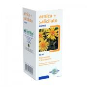 Arnica + Salicilato Crema - 50 ml