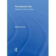 The Exposed City by Nadia Amoroso