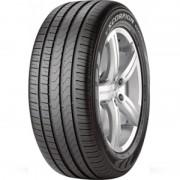 Anvelope Vara Pirelli SCORPION VERDE 235/65/R17 108V XL