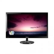 "ASUS VS278Q 27"" Full HD Black computer monitor"