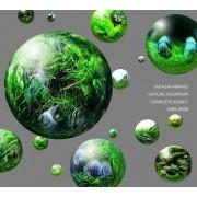 Nature Aquarium Complete Works 1985-2009 by Takashi Amano