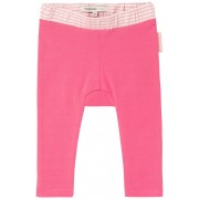 Noppies Legging Ellington - Cerise - Babykleding