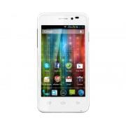 MultiPhone 5400 DUO beli